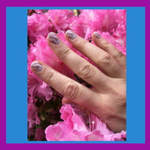 what are Jamberry nail wraps